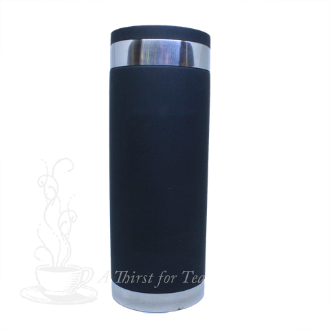 Yixing Tea Tumbler