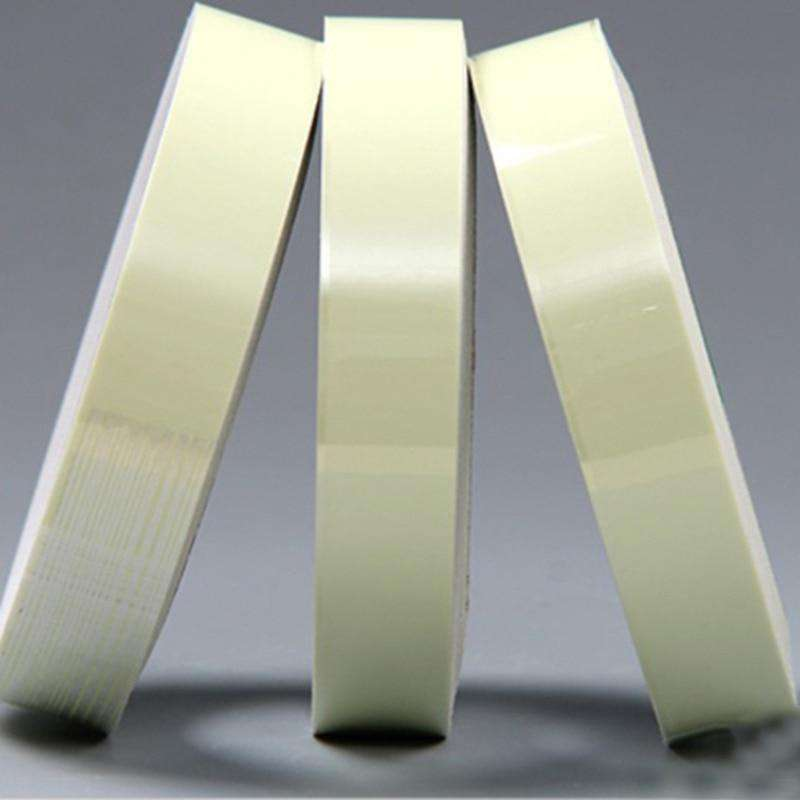 15mm x 3M/ Home Decoration Luminous Tapes