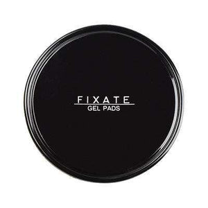 2018 Super Powerful Fixate Gel Pad
