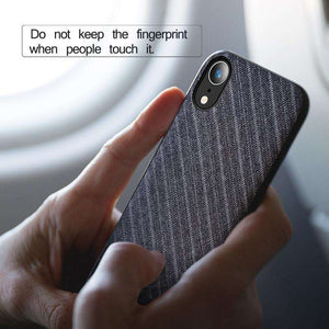 For Iphone xs 2018 case