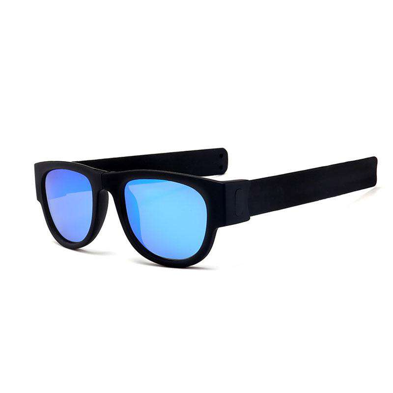 Slap Polarized Sunglasses