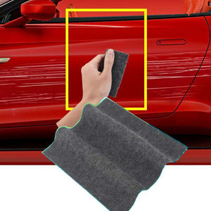 Magic Scratch Remover for CARS