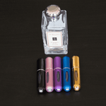 Easy Atomizer (Free-shipping)