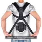 BodyWellness Posture Corrector for Women & Men
