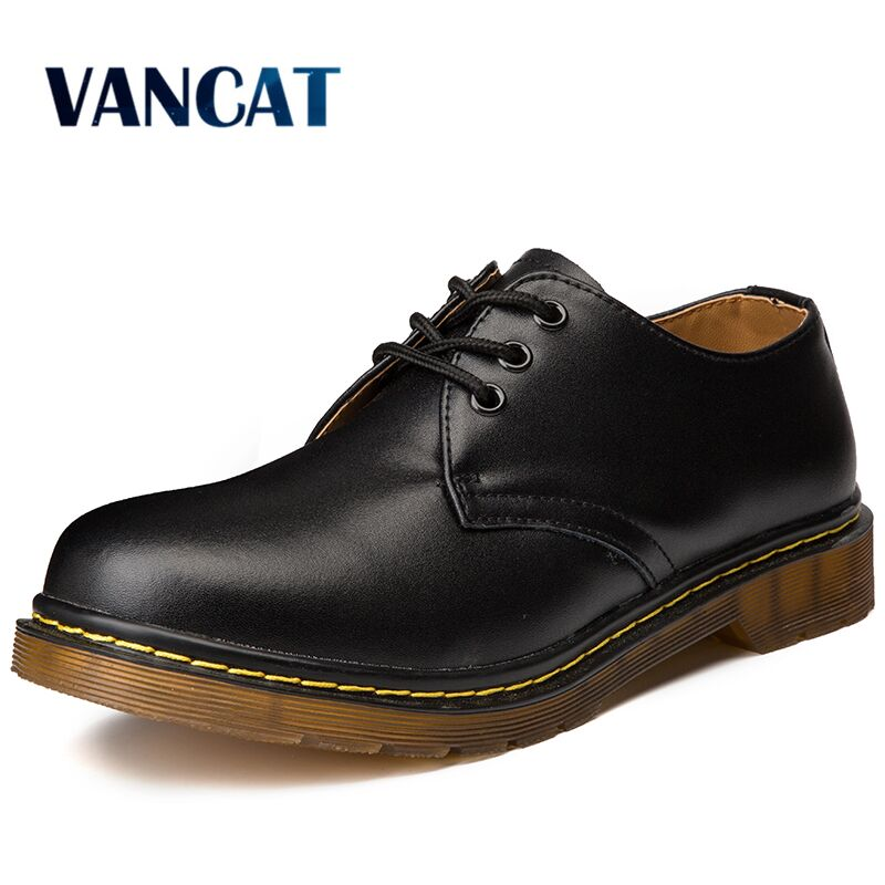 Oxford Shoes Top Quality Dress Shoes