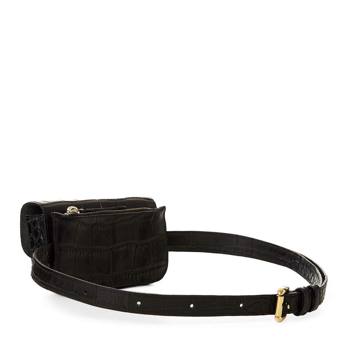 GIULIA BELT BAG