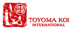 Toyoma Koi International