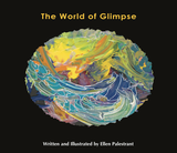 The World of Glimpse - Book