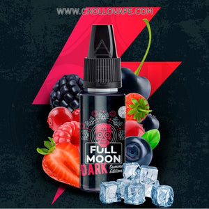 Aroma Dark Summer Edition 10ml - Full Moon