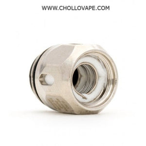 Resistencia Vaporesso GT2 Core For NRG y SKRR Tank (0.4ohm)