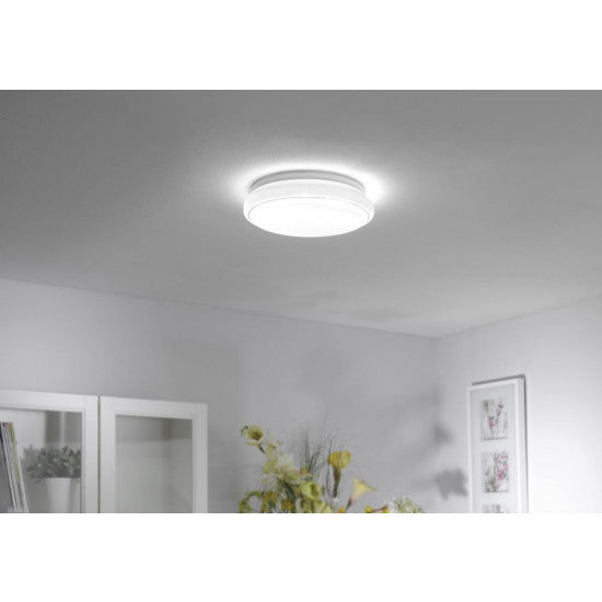 Jupiter LED Small Ceiling Light