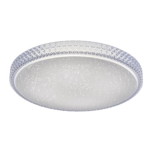 Frida LED Ceiling Light