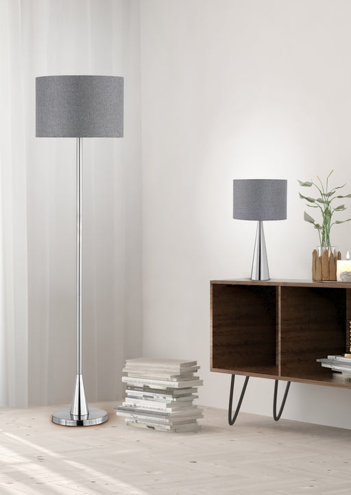 COSINUS FLOOR LAMP