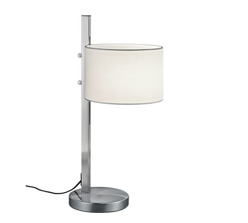 ARCOR TABLE LAMP