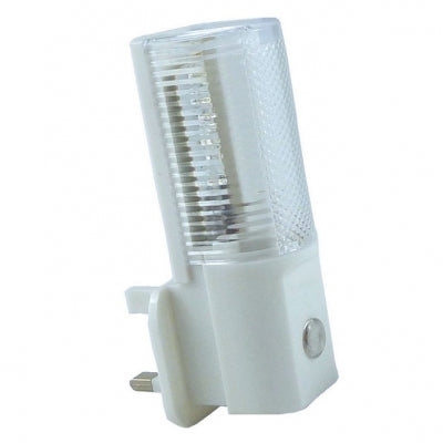 Electric Plug in Automatic LED Night Light