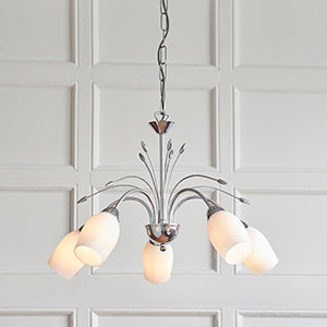 Meadow 5lt Pendant