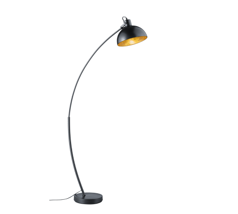 RECIFE FLOOR LAMP