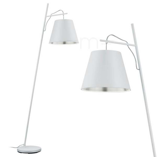 ANDREUS FLOOR LAMP