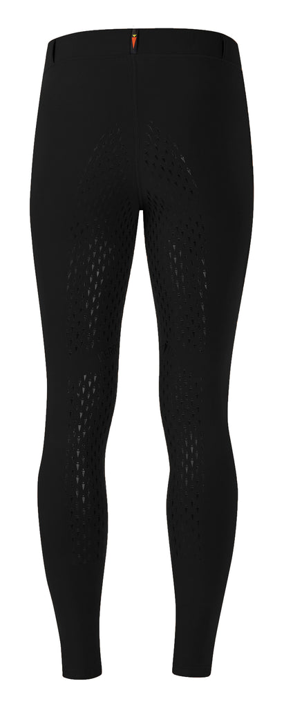 Kerrits Ice Fill Tech Tight Black