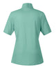 Ice Fil® Lite Short Sleeve Riding Shirt - Solid Spearmint