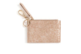 Rowe Card Case