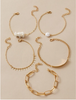Coconut Cay Bracelet Set