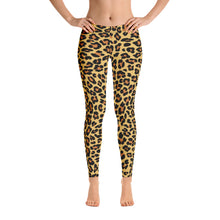 Load image into Gallery viewer, Wild One Leggings