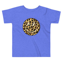 Load image into Gallery viewer, Wild One Toddler T-Shirt