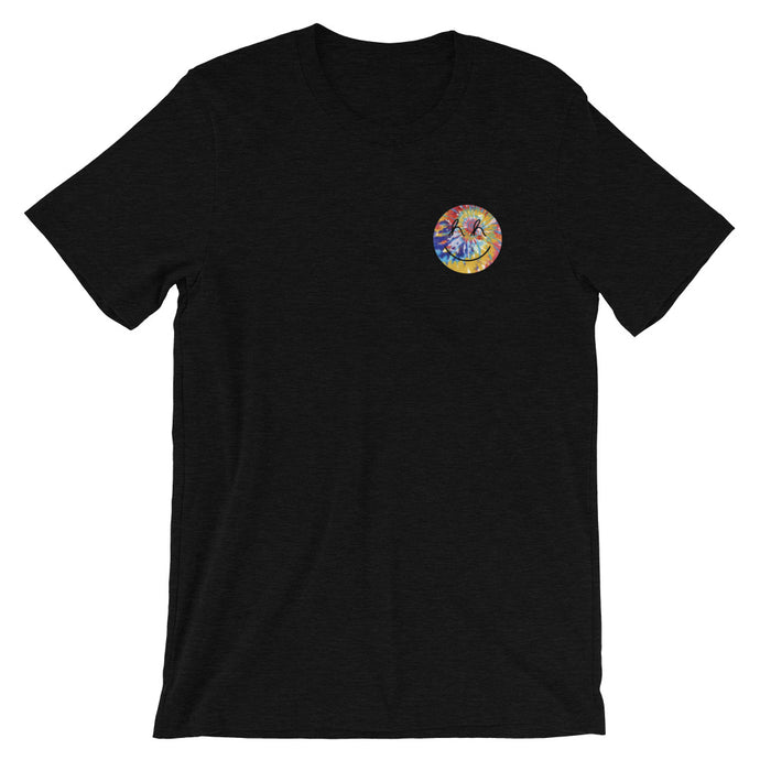 Groovy Smiles T-Shirt