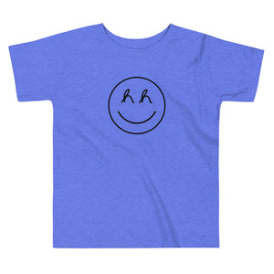 Spread Smiles Toddler T-Shirt