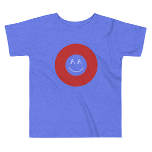 Donut Toddler T-Shirt
