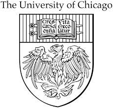 University of Chicago (Available to this customer only)