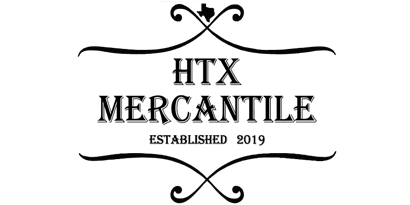 Digital Gift Card - HTX Mercantile
