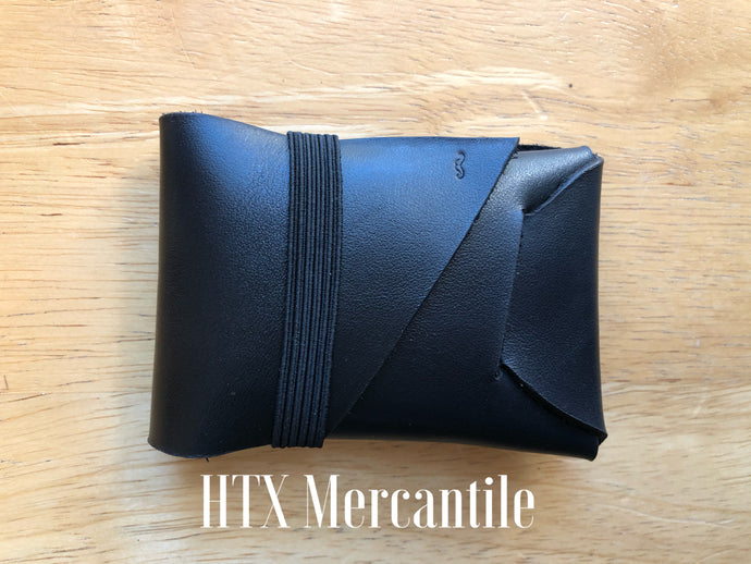 Everett Wallet
