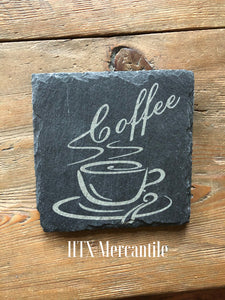 Mix and Match Coasters - SALE
