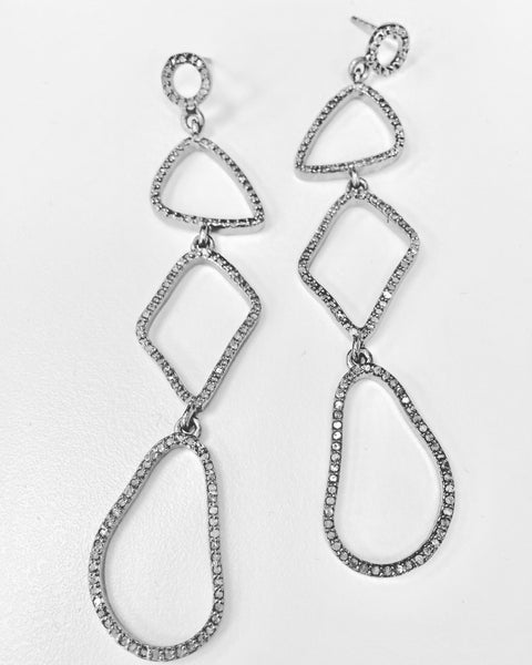Aspen Earrings