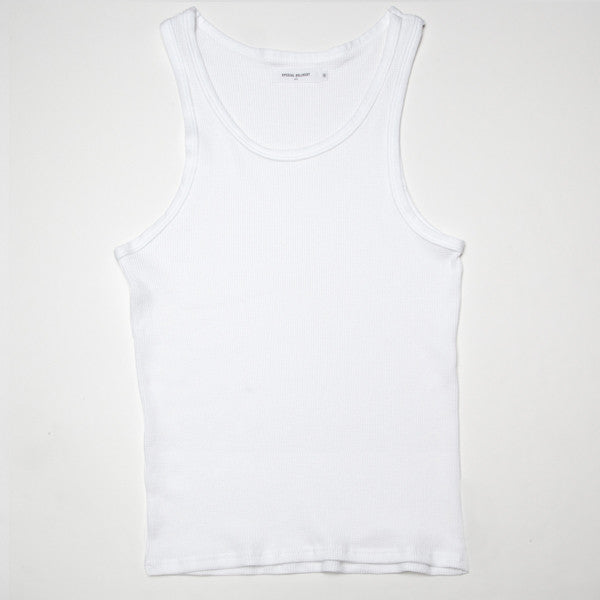 SD 004 T - THERMAL TANK TOP