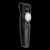 "ULTIMATE PRO ""MANTRIMMER"" Beard and Stubble Trimmer, 20 Lockable Length Settings"