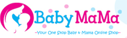 About Babymamacloset