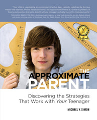 The Approximate Parent Ebook Digital Download