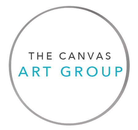 The Canvas Art Group
