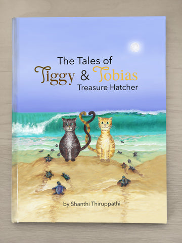 cat book series, Sea turtles hatching, turtle story for kids, turtle book, Bible lessons patience, Ocean stories for kids, Easter ideas for kids, books cat, children's books about cats, best books, stories for kids, Birthday ideas, pete the cat, splat the cat, cat in the hat