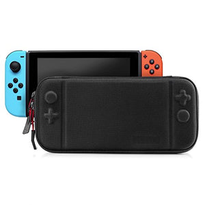 Funda para Nintendo Switch Oxford color clásico