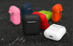 Funda para Airpods Colores