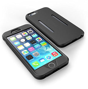 Funda deportiva para iPhone 6 Plus