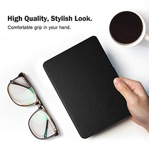 Funda para Kindle Paperwhite Alta calidad
