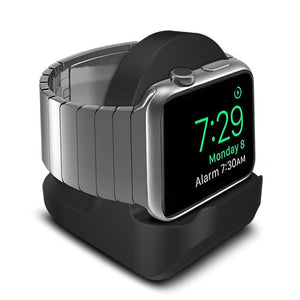 Soporte de carga de Apple Watch
