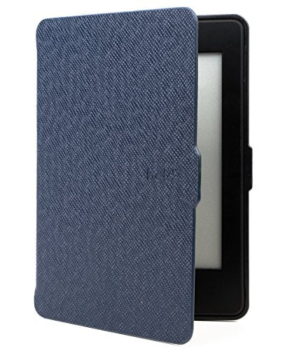 Funda para Kindle Paperwhite BoldR (10 Gen incompatible)