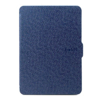 Funda para Kindle Paperwhite boldR