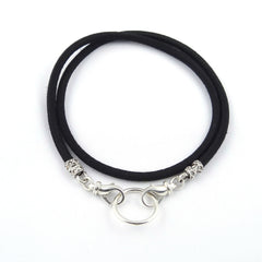 Stretch Eyeglass Necklace/Cord